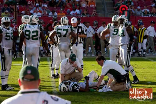 Bucs-Jets Injury2