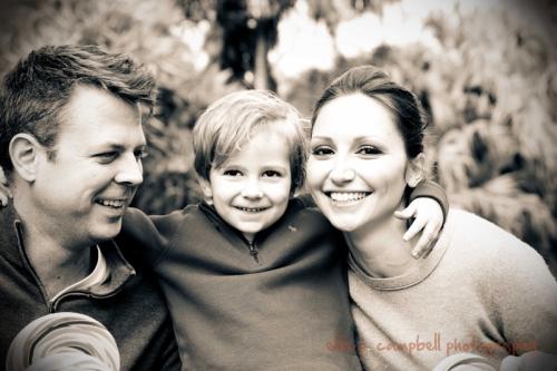 Shelby, Remy, & Talia