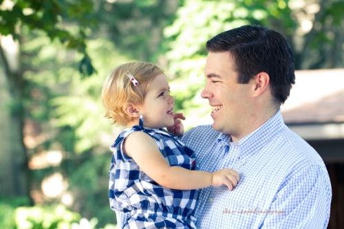 Ella & Ryan