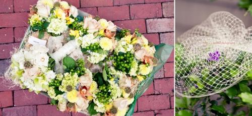 Nicole & Brett's Wedding