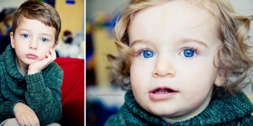 Graham & Avery