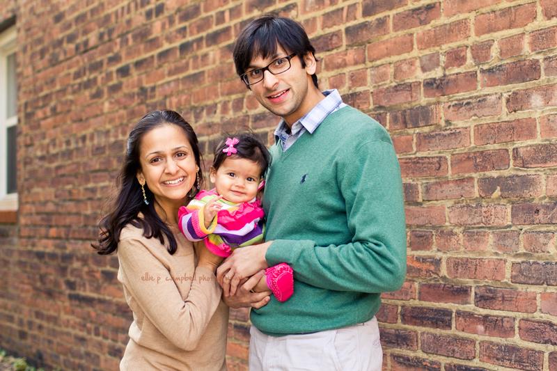 Rakhee, Leela, and Raman