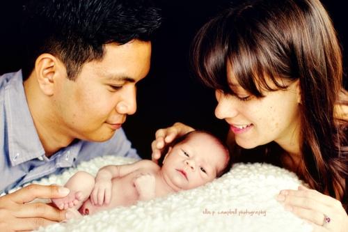 Errol, Emmanuel & Angeline 4