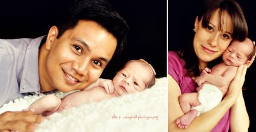 Errol, Emmanuel & Angeline 5