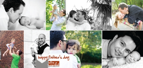 fathersday2013