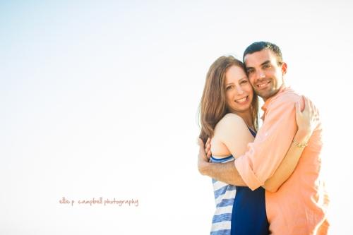 Nicole & William