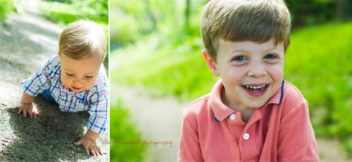 Owen & Brody