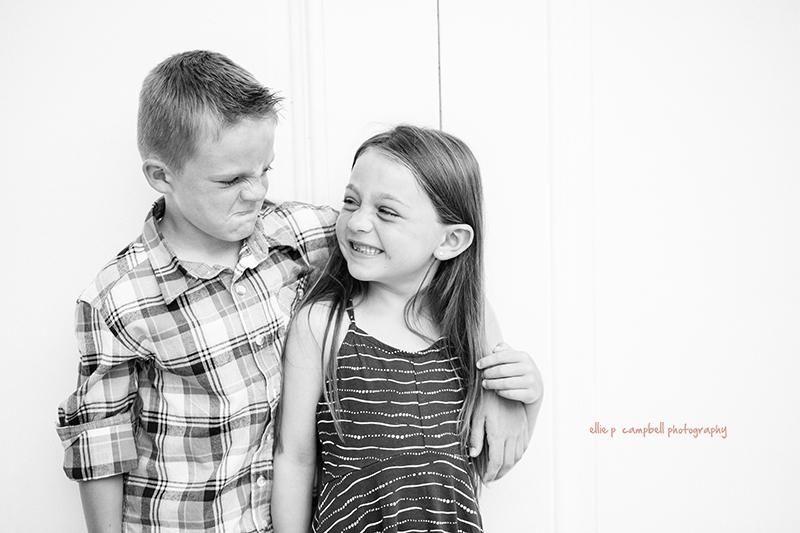 Mason & Ava
